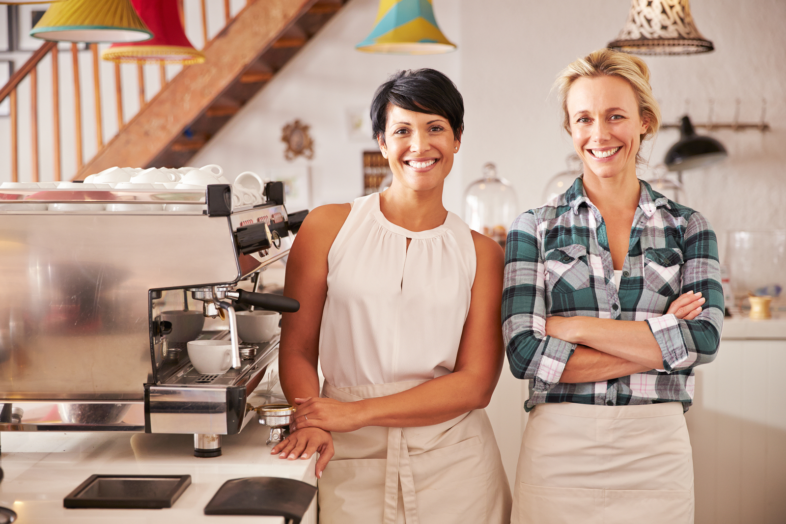 Here's Why Small Business Owners Should Offer Health Insurance To Employees